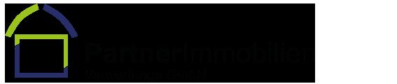 PartnerImmobilien Verwertungs GmbH