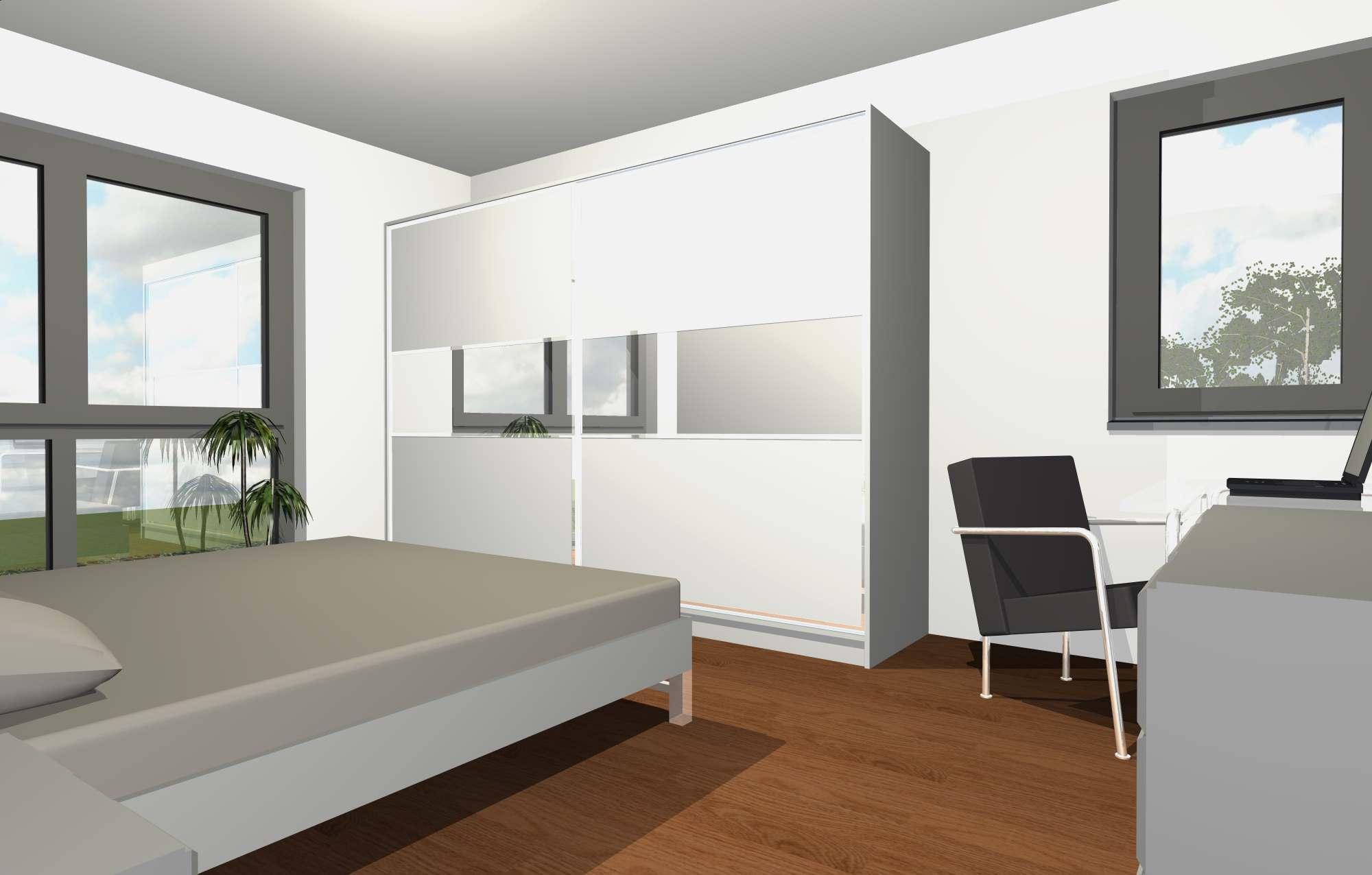 partnerimmobilien verwertungs gmbh wo die freude wohnt und wohlf hlen zuhause ist. Black Bedroom Furniture Sets. Home Design Ideas